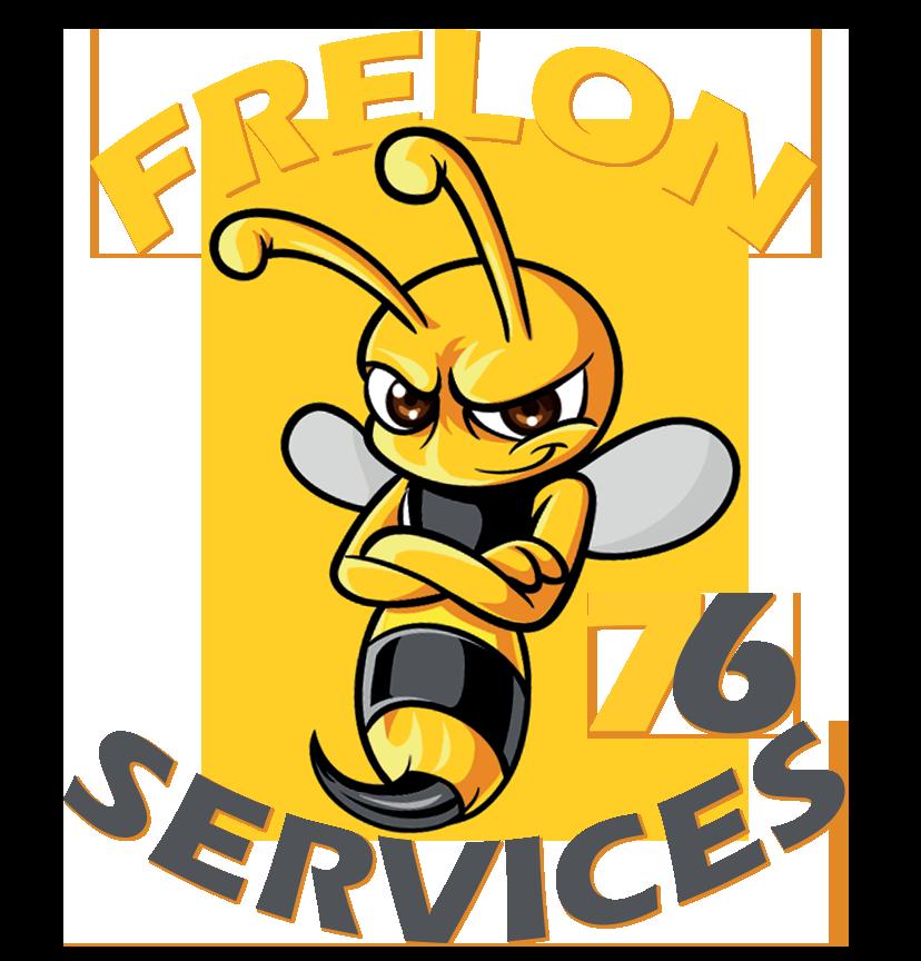 Frelon Services 76 Le havre -spécialisé en frelon asiatique